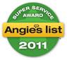 angies-list-award-2011[1]