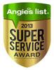 angies-list-award-2013[1]