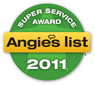 angies-list-award-2011[1]