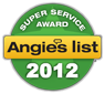 angies-list-award-2012[1]